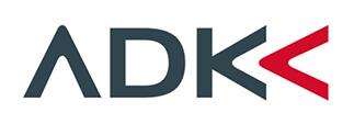株式会社ADKホールディングス