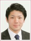 田中 健治氏