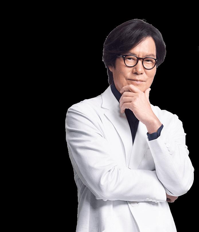 所長 豊川悦司さん